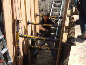 Trench+Rescue+Drill+5-12-07+083