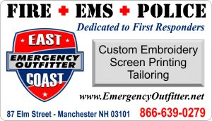 East Coast Emergency Outfitters